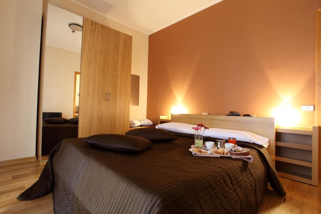 hotel del viale agrigento (3)