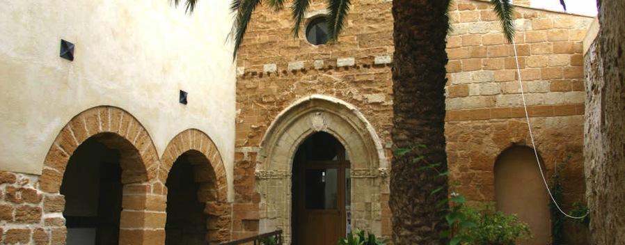 agrigento-santa-maria-dei-greci-1_1-1